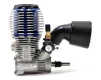 Image 2 for Traxxas TRX 2.5R .15 Rear Exhaust Nitro Engine (Standard Plug) (Non Pull Start)