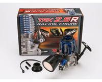 Traxxas TRX 2.5R Recoil PS: Multi-Shaft