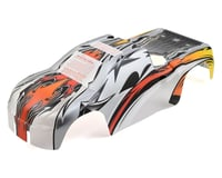 Image 1 for Traxxas Revo ProGraphix Body