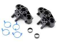 Traxxas Axle Carrier (2) | relatedproducts