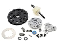 Traxxas Torque Control Upgrade Kit | alsopurchased