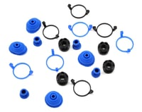 Traxxas Revo Pivot Ball Caps | relatedproducts