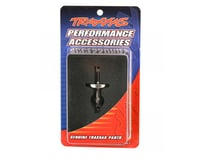 Image 2 for Traxxas Differential Spool (Front/Rear)
