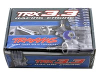 Image 7 for Traxxas TRX 3.3 Rear Exhaust IPS Shaft