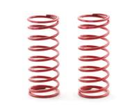 Traxxas GTR Shock Spring Set (2) (1.4 Rate - Pink)