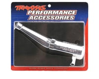 Image 2 for Traxxas Resonator Aluminum Tuned Pipe (TMX 3.3)