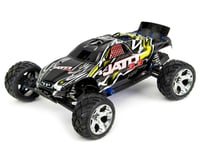 Traxxas Jato 3.3 2WD RTR Nitro Stadium Truck w/TQi (Yellow) | relatedproducts
