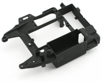 Traxxas Chassis Top Plate (Jato) | alsopurchased