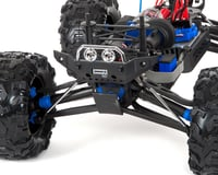 Image 3 for Traxxas Summit RTR 4WD Monster Truck (Blue)