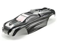 Image 1 for Traxxas ProGraphix Body w/Decal (E-Revo)