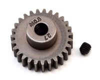 Traxxas 32P Hardened Steel Pinion Gear w/5mm Bore (27T) | alsopurchased