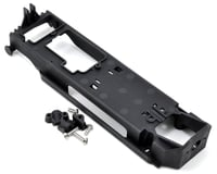 Image 1 for Traxxas Radio Tray w/RPM Mount