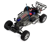 Image 2 for Traxxas Slash 1/10 RTR Electric 2WD Short Course Truck (Rock n Roll)
