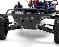 Image 3 for Traxxas Slash 1/10 RTR Electric 2WD Short Course Truck (Rock n Roll)