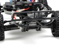 Image 4 for Traxxas Slash 1/10 RTR Electric 2WD Short Course Truck (Rock n Roll)
