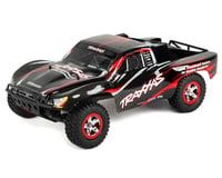 Traxxas Slash 1/10 RTR Short Course Truck (Black) | alsopurchased