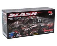 Image 7 for Traxxas Slash 1/10 RTR Short Course Truck (Mark Jenkins)