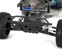 Image 3 for Traxxas Slash VXL 1/10 RTR 2WD Short Course Truck (Fox Racing)