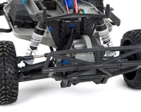 Image 4 for Traxxas Slash VXL 1/10 RTR 2WD Short Course Truck (Fox Racing)