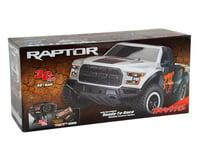 Image 7 for Traxxas 2017 Ford Raptor RTR Slash 1/10 2WD Truck (Fox)