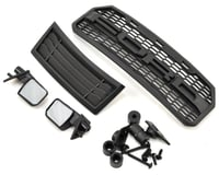 Traxxas 2017 Ford Raptor Accessory Kit | alsopurchased