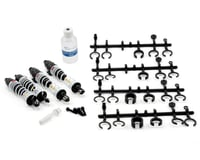 Traxxas Nitro Slash Big Bore Shocks (Slash) (4)