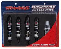Image 2 for Traxxas Big Bore Shocks (Slash) (4)