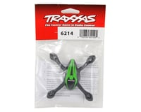 Image 2 for Traxxas Upper & Lower Canopy Set (Green)