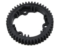 Traxxas E-Revo VXL 2.0 Mod 1 Spur Gear