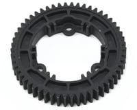 Traxxas Mod 1 Spur Gear (54T)