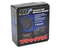 Image 2 for Traxxas Link Wireless Module