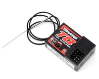 Traxxas 1/16 E-Revo Micro 3-Channel Receiver