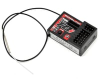 Traxxas E-Revo VXL 2.0 2.4GHz 4-Channel TSM Stability Management Receiver