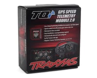 Image 2 for Traxxas Telemetry GPS 2.0 Speed Module