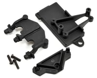 Traxxas Telemetry Expander Mount (Slash 4X4, Stampede 4X4, Rally & Jato)