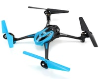 Traxxas LaTrax Alias Ready-To-Fly Micro Electric Quadcopter Drone (Blue) | relatedproducts