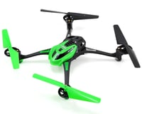 Image 1 for Traxxas LaTrax Alias Ready-To-Fly Micro Electric Quadcopter Drone (Green)
