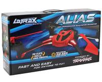 Image 5 for Traxxas LaTrax Alias Ready-To-Fly Micro Electric Quadcopter Drone (Orange)