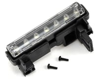 Traxxas LaTrax Alias LED Light Bar