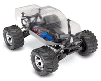 Traxxas Stampede 4X4 1/10 4WD Monster Truck Kit