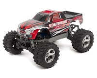 Traxxas Stampede 4X4 LCG 1/10 RTR Monster Truck (Red) | alsopurchased