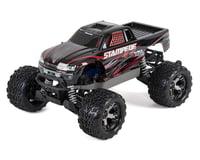 Traxxas Stampede 4X4 VXL Brushless 1/10 4WD RTR Monster Truck (Black) | alsopurchased