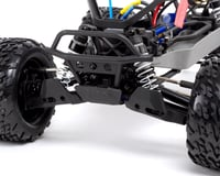 Image 3 for Traxxas Stampede 4X4 VXL Brushless 1/10 4WD RTR Monster Truck (Red)