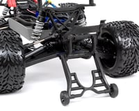 Image 4 for Traxxas Stampede 4X4 VXL Brushless 1/10 4WD RTR Monster Truck (Red)