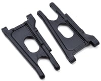 Traxxas Suspension Arm (2) | relatedproducts
