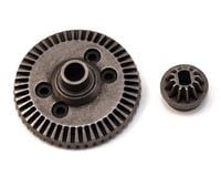 Traxxas Stampede 4x4 Rear Ring & Pinion Gear | relatedproducts