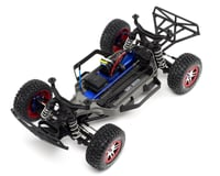 "Image 2 for Traxxas Slash 4X4 LCG ""Platinum"" Brushless 1/10 4WD Short Course Truck"