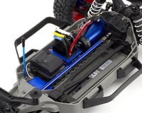 "Image 3 for Traxxas Slash 4X4 LCG ""Platinum"" Brushless 1/10 4WD Short Course Truck"