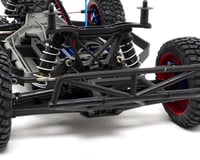 "Image 5 for Traxxas Slash 4X4 LCG ""Platinum"" Brushless 1/10 4WD Short Course Truck"
