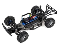 "Image 2 for Traxxas Slash 4X4 ""Ultimate"" RTR 4WD Short Course Truck (Green)"